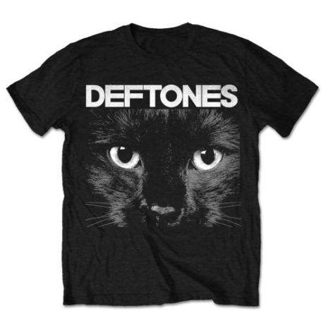 DEFTONES Sphynx Tshirt