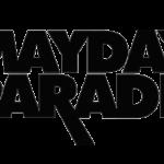 Mayday parade logo ph