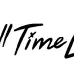 atl band logo