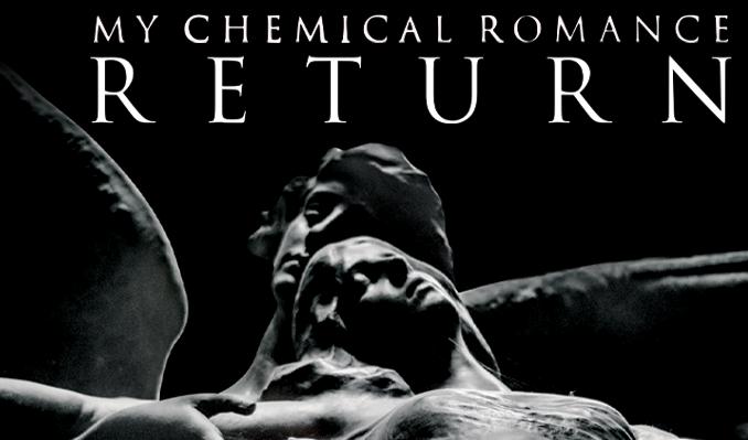 my-chemical-romance-tickets_12-20-19_17_5dbb1d507da5c