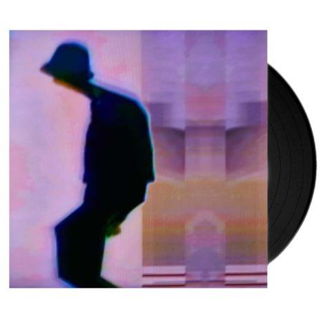Turnover Altogether Vinyl
