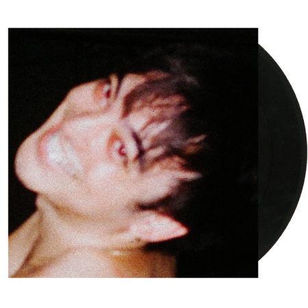 JOJI Ballads 1 Black Vinyl