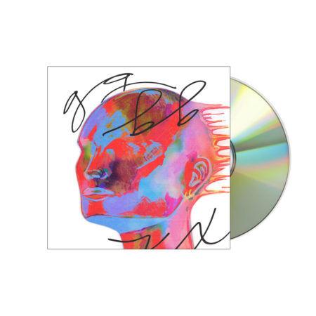 LANY GG BB XX CD