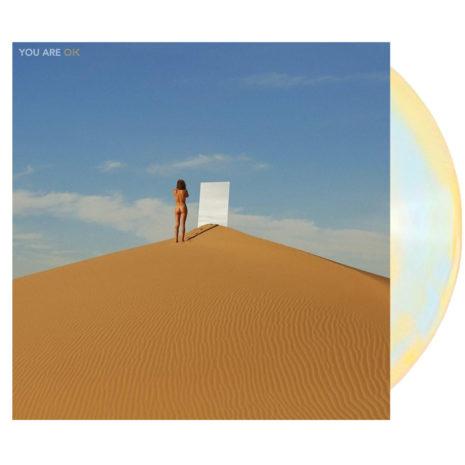 THE MAINE You Are OK Vinyl